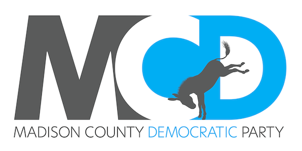 Madison County Democrats