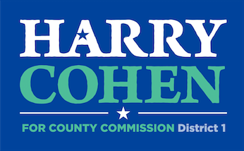 https://www.harry2020.com/