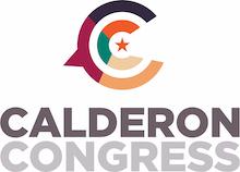 www.calderonforcongress.com