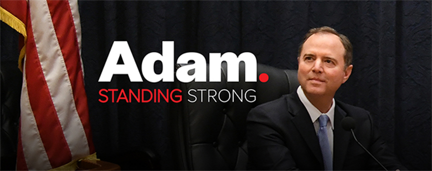 Click here to return to the www.adamschiff.com homepage