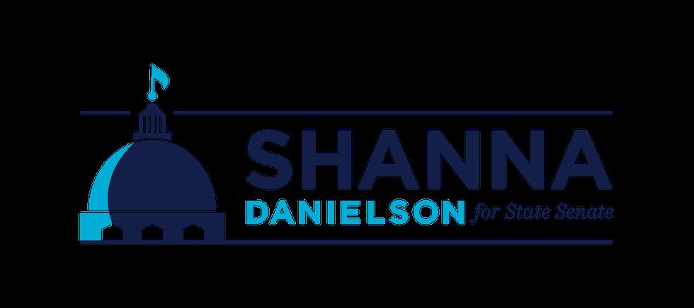 Shanna's Website