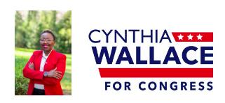 www.cynthiawallace.com