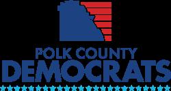 Polk County Democrats