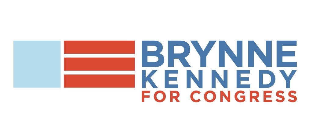 Brynne Kennedy for Congress