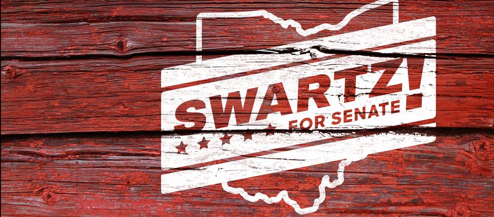 Swartz For Ohio