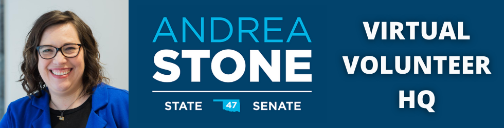 Return to Stone 2020 Website