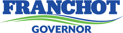 Franchot for Governor