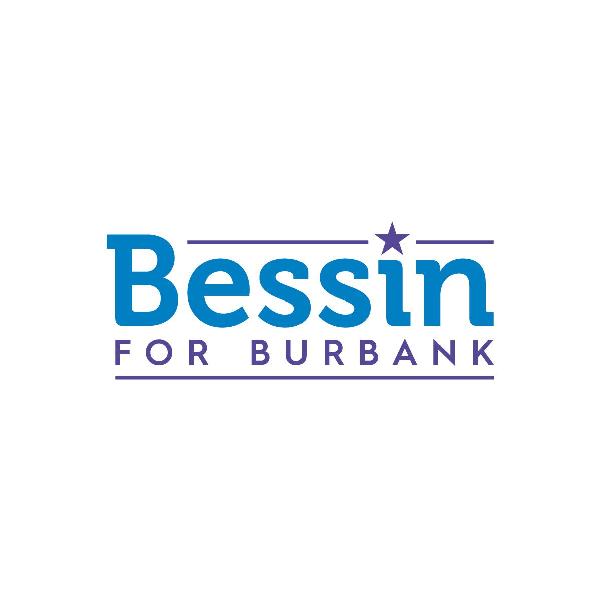 Return to Bessin 4 Burbank