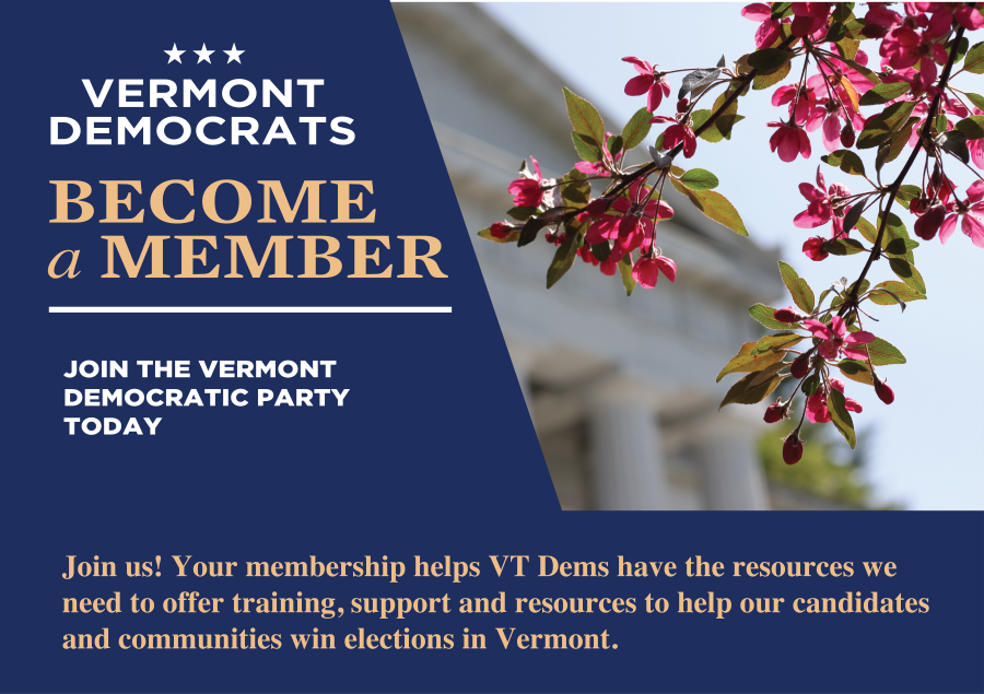 www.vtdemocrats.org