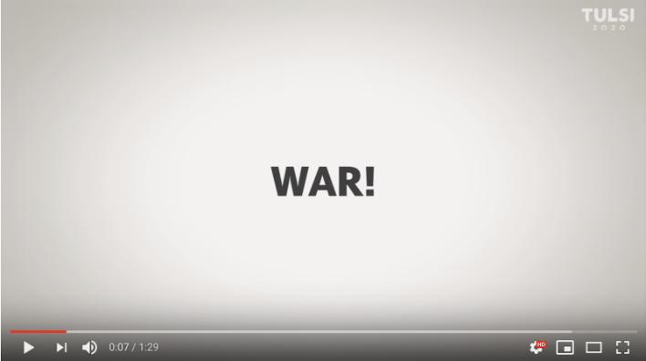 war-video-img