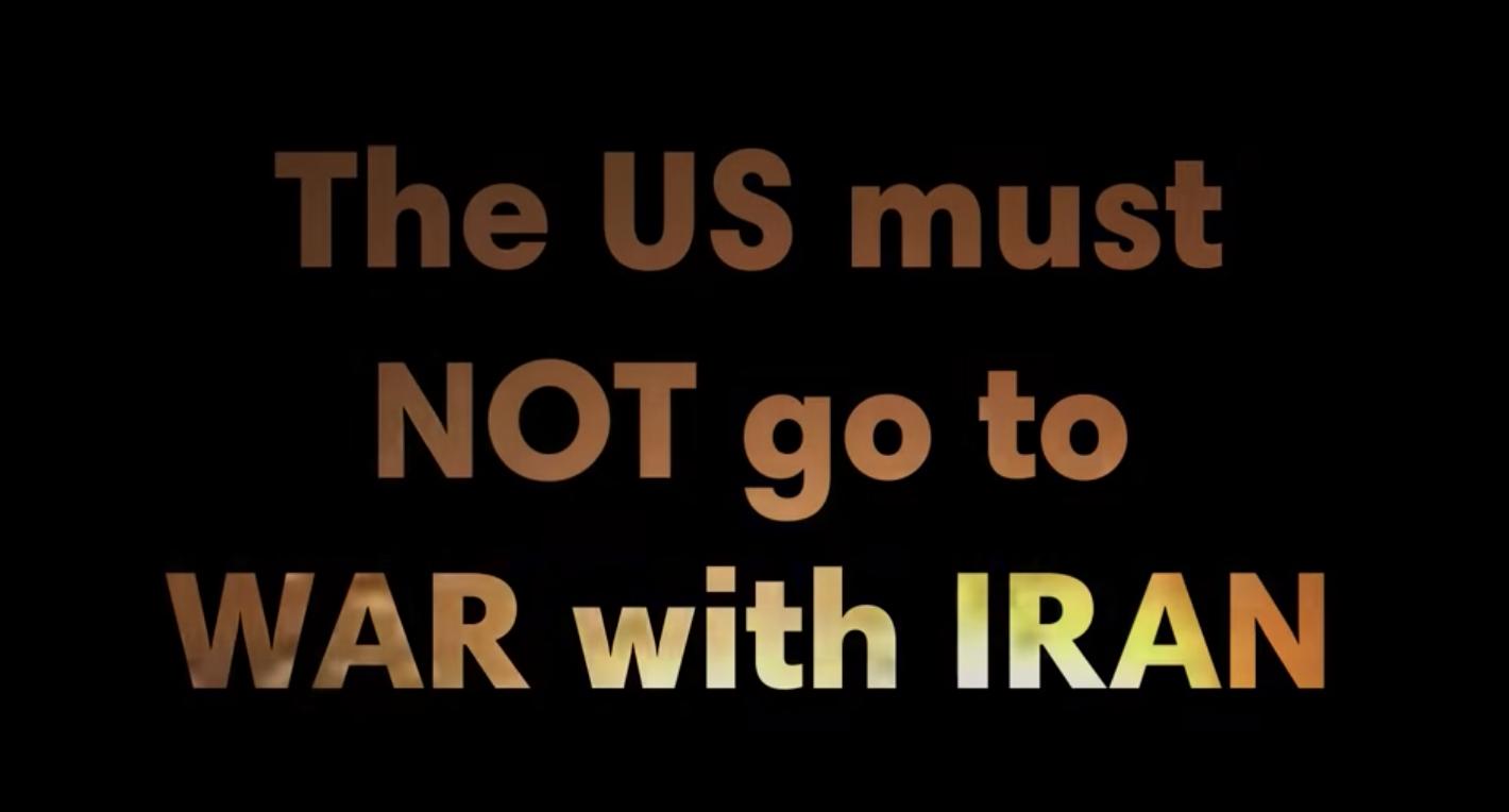 iran-war-img