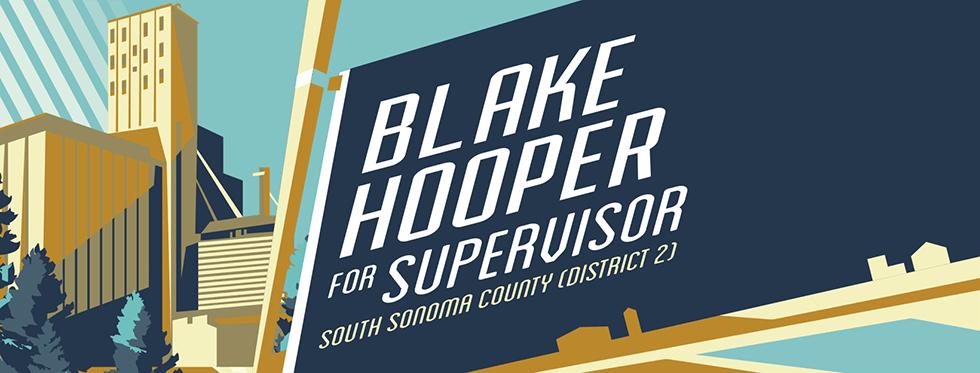 BlakeHooper.com