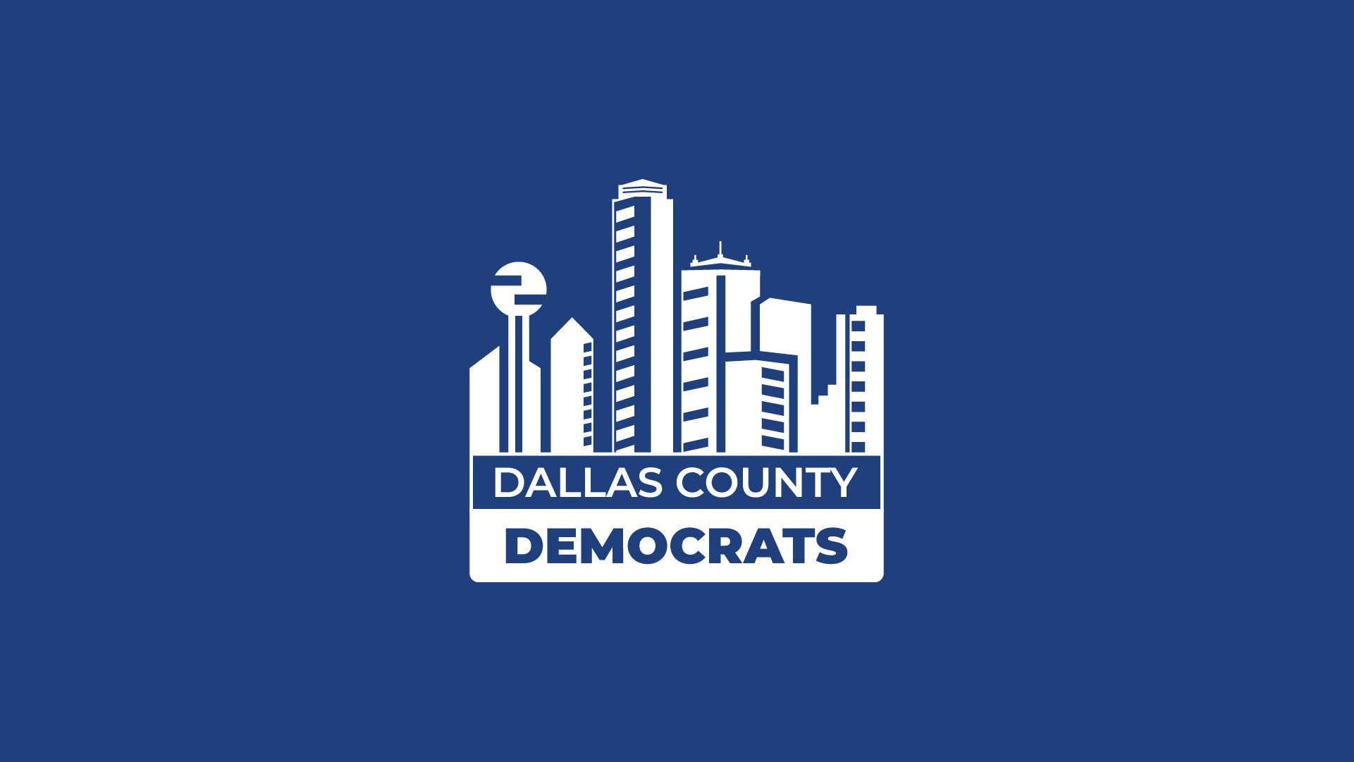 Dallas County Democratic Party