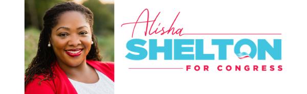 Shelton for Congress