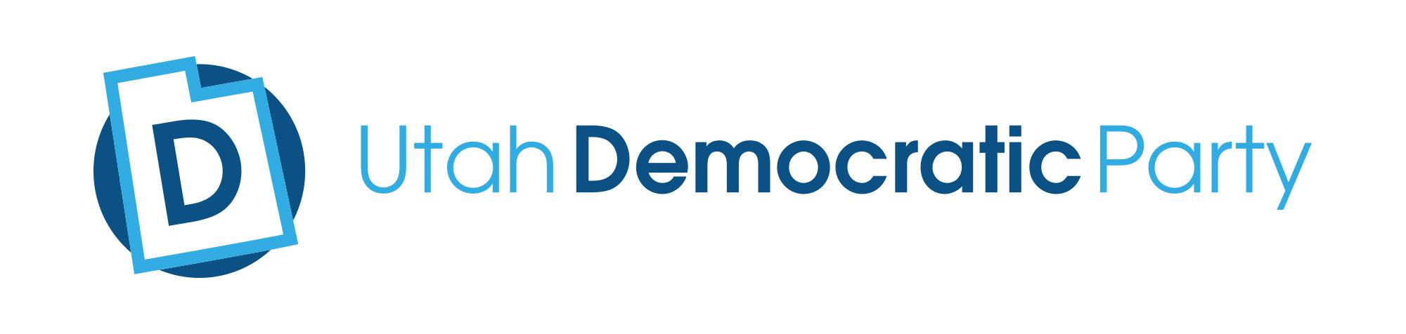 Utah Democratic Party