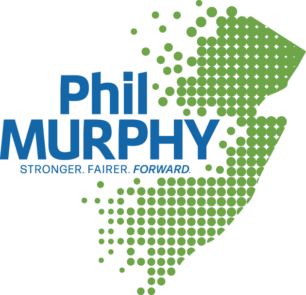 Phil Murphy for New Jersey