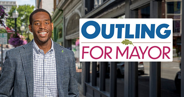 Vote Outling