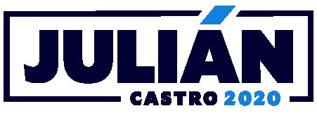 Julián Castro Website