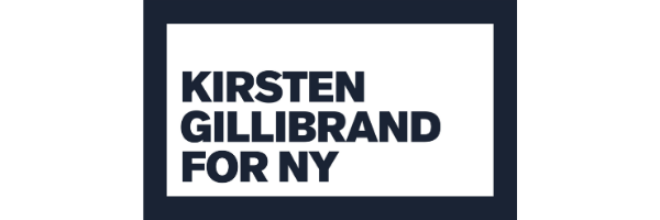 kirstengillibrand.com