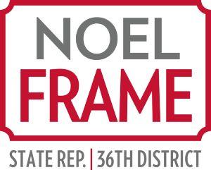 http://www.noelframe.com