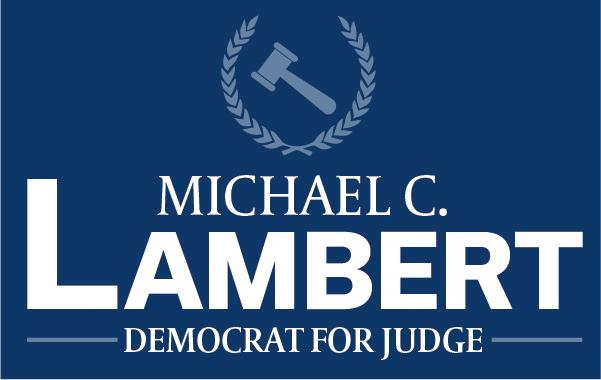 Friends of Michael C Lambert
