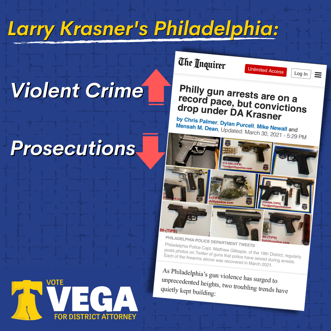 crime, and no punishment