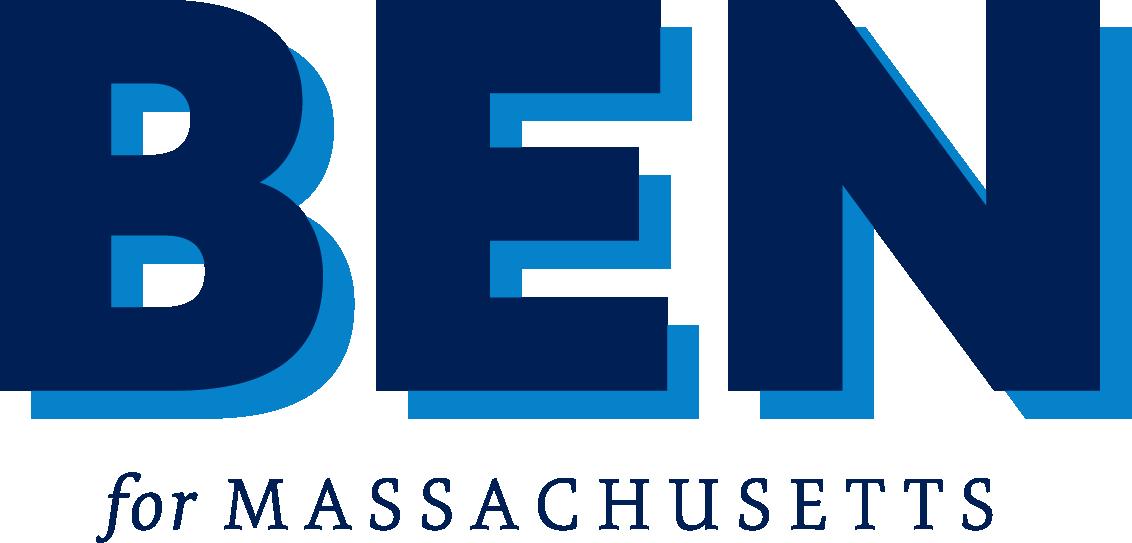 Ben Downing for Massachusetts