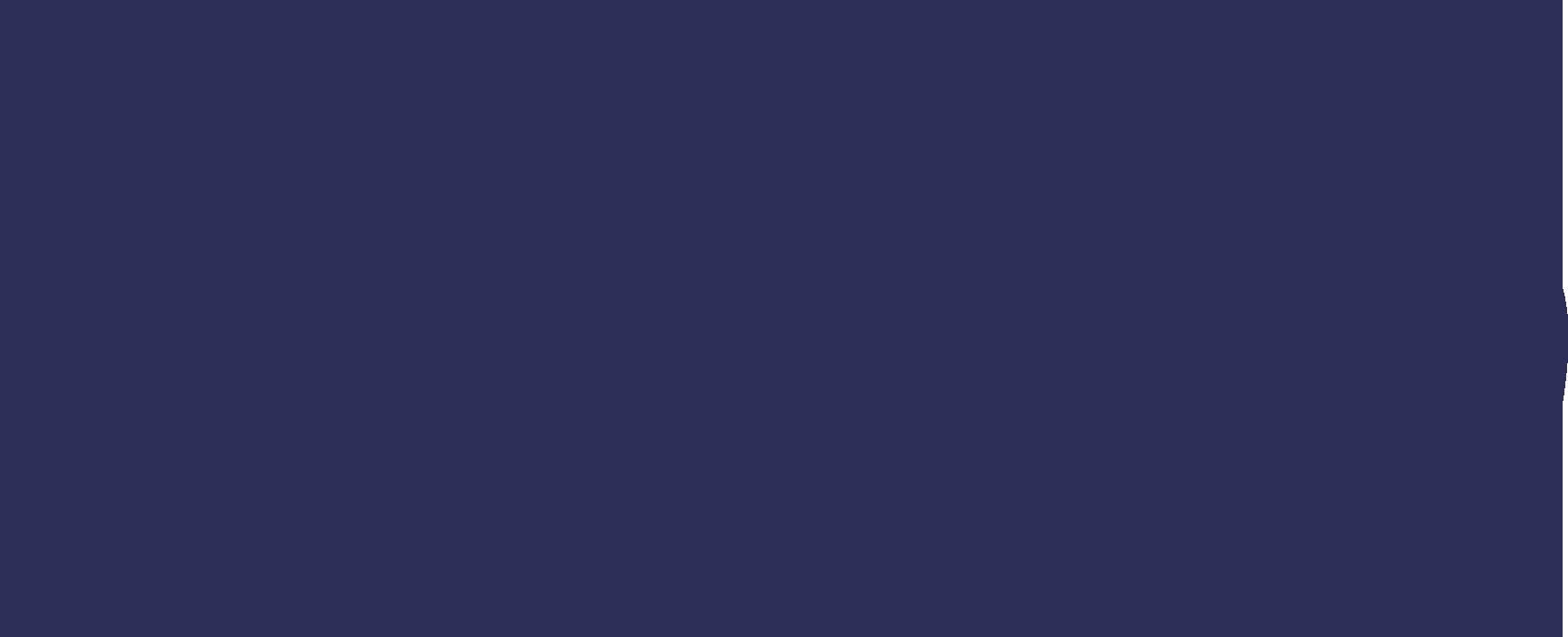 DeBene Logo