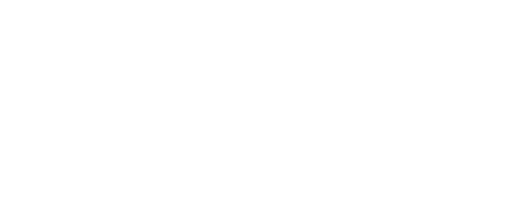 DelBene Logo