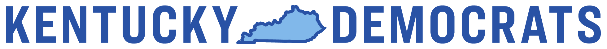 Kentucky Democratic Party