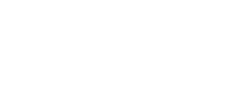 Stephanie Murphy for Congress
