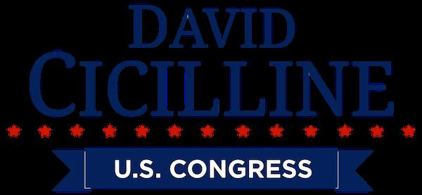 Visit Cicilline.com for more information.