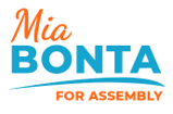 https://miabonta.com
