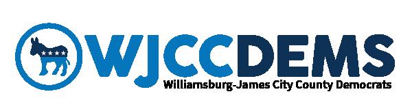 Williamsburg-James City County Democrats