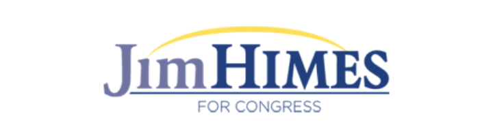 Himes for Congress