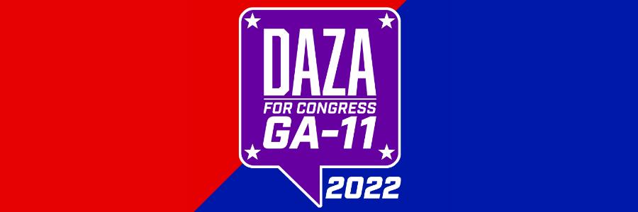 Votedaza.com