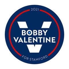 Bobby Valentine for Stamford