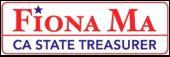 Fiona Ma Logo
