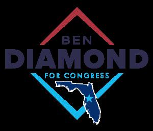 Ben Diamond for Congress