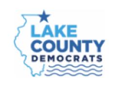 Lake County Democrats
