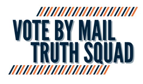 TruthSquad logo