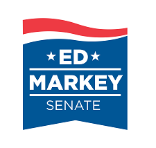 EdMarkey.com