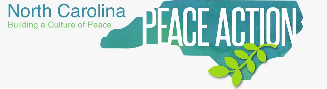 North Carolina Peace Action