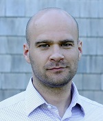 Mike Van Elzakker