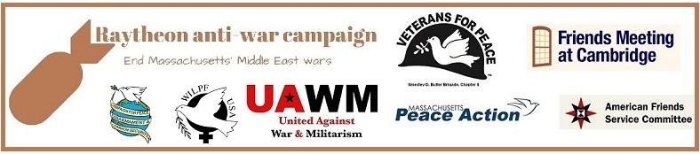 Massachusetts Peace Action