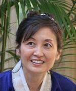 Seung Hee Jeon