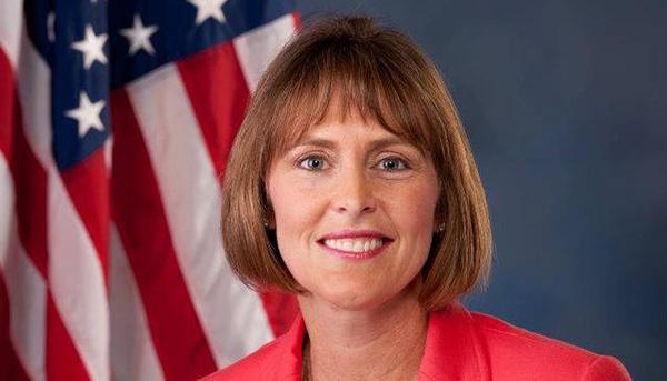 Rep. Kathy Castor