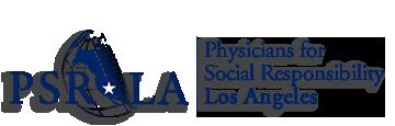 PSR-LA.org