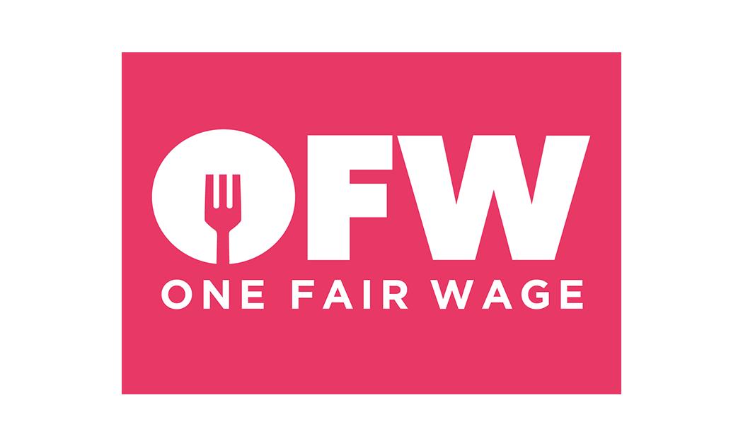 Michigan One Fair Wage