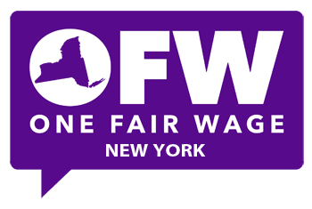 One Fair Wage